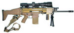SCAR 17S Right Night Assault Rifle.png